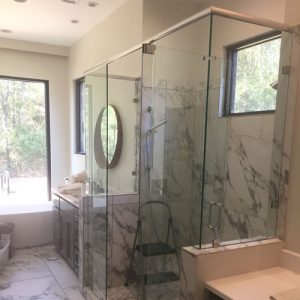 Contact Glass Solutions